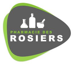 Pharmacie des Rosiers